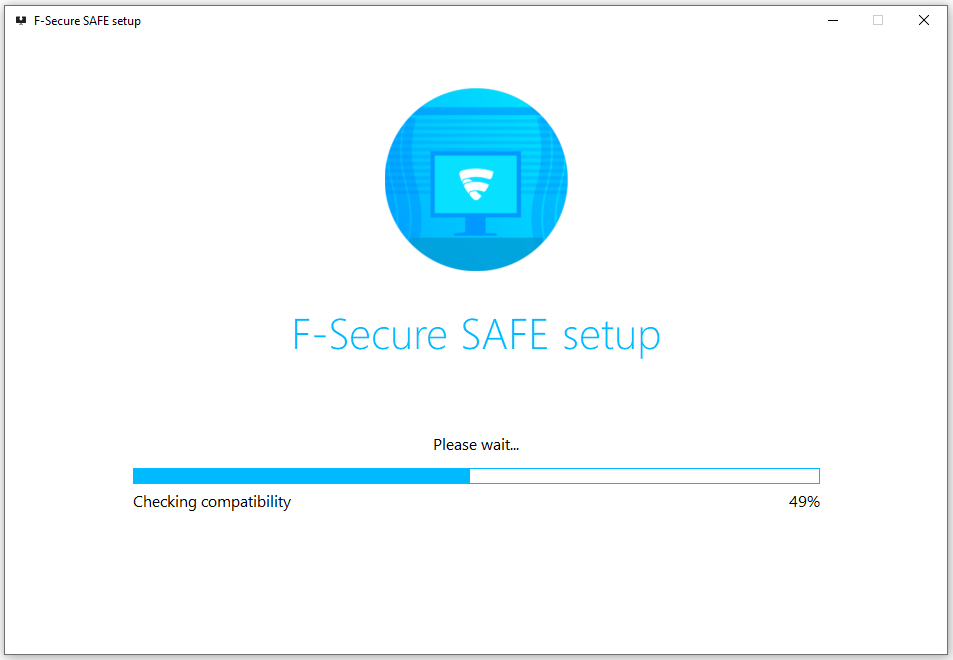 F-Secure -2